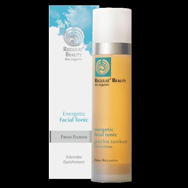 Dr. Niedermaier Regulat Beauty Energetic Facial Tonic, 150 ml