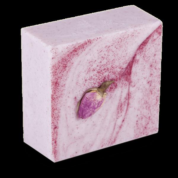 bioemsan EM Körperbutter Rose