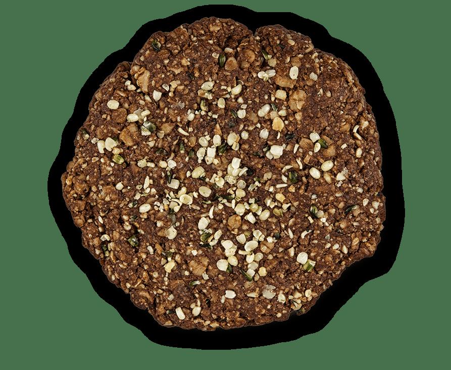 kookie-cat-hanf-kakao