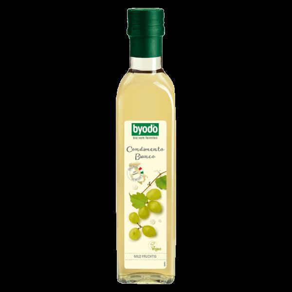 byodo Bio Condimento Bianco