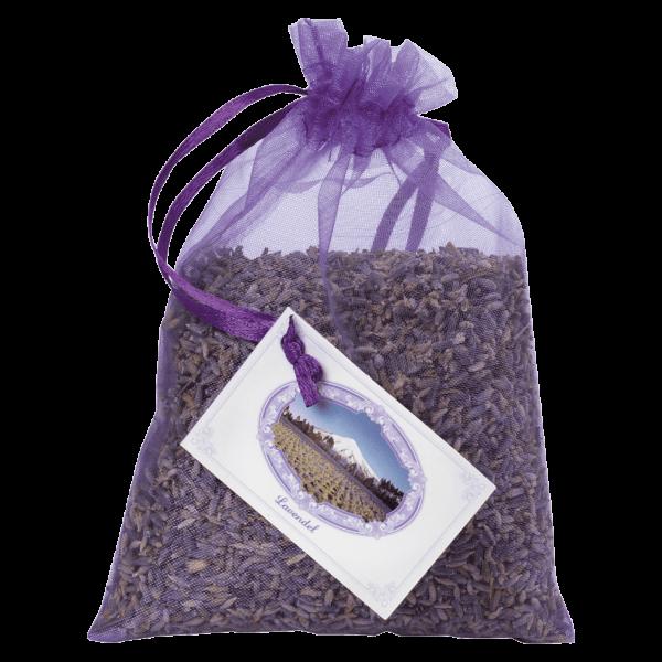 Salus Lavendelsäckchen