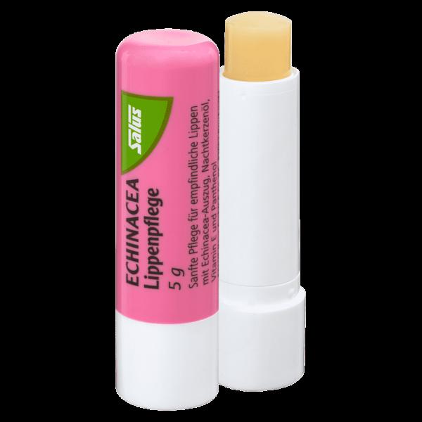 Salus Echinacea Lippenpflege Stift