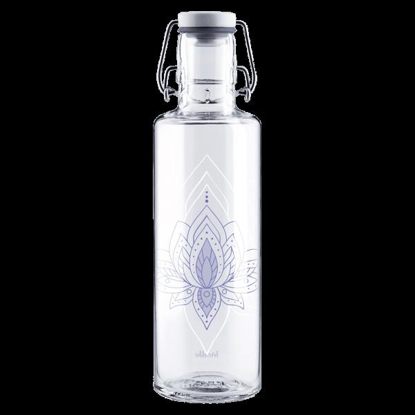 soulbottles Trinkflasche 0,6 L