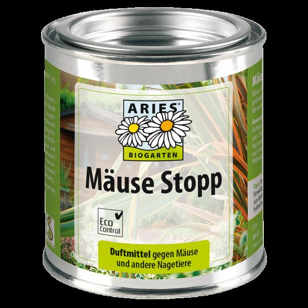 Aries Mäuse Stopp, 200 g