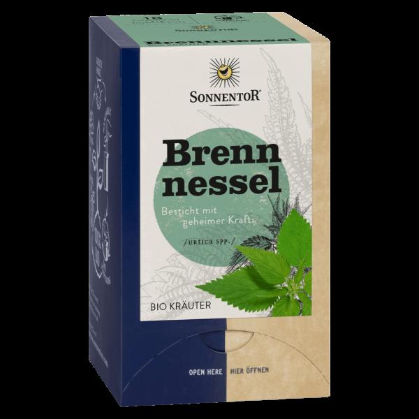 Sonnentor Bio Brennnessel Tee
