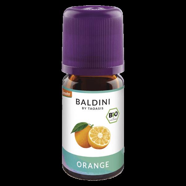 Baldini Bio Aroma Orange