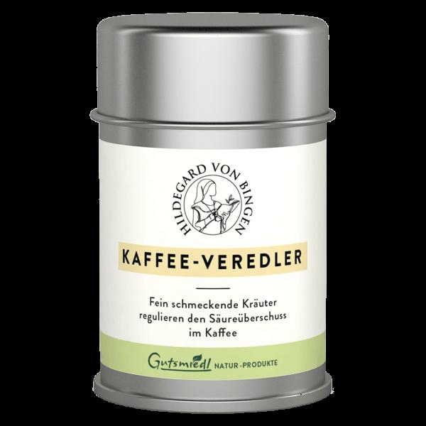 Gutsmiedl Kaffe-Veredler