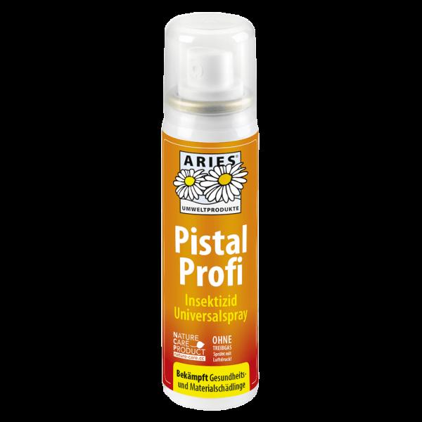 Aries Pistal Profi Insektizid Universalspray, 50ml