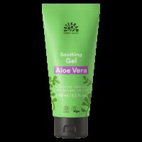 Urtekram Aloe Vera Gel, 100ml