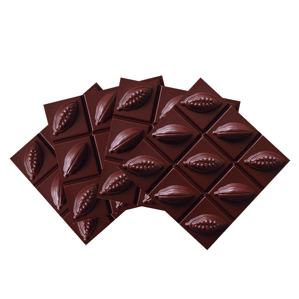iswari-raw-organic-chocolate-product_2