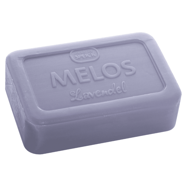 Speick Lavendel Seife