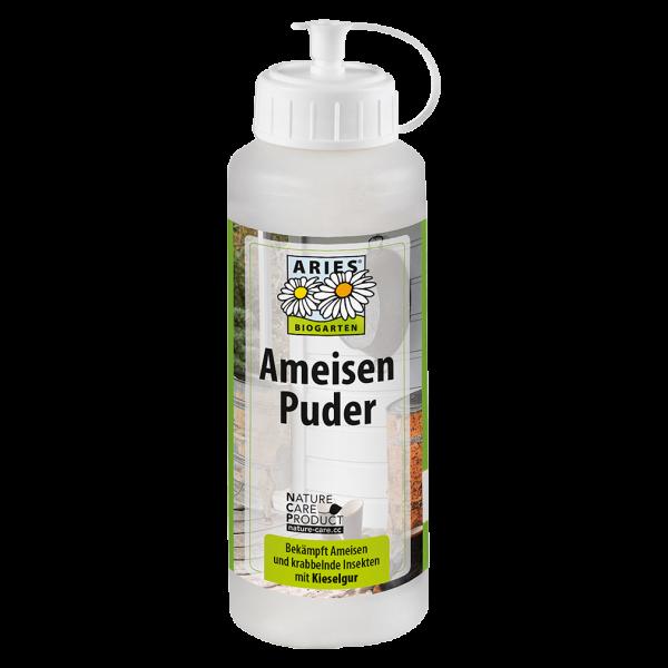Aries Ameisen Puder