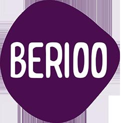 Berioo