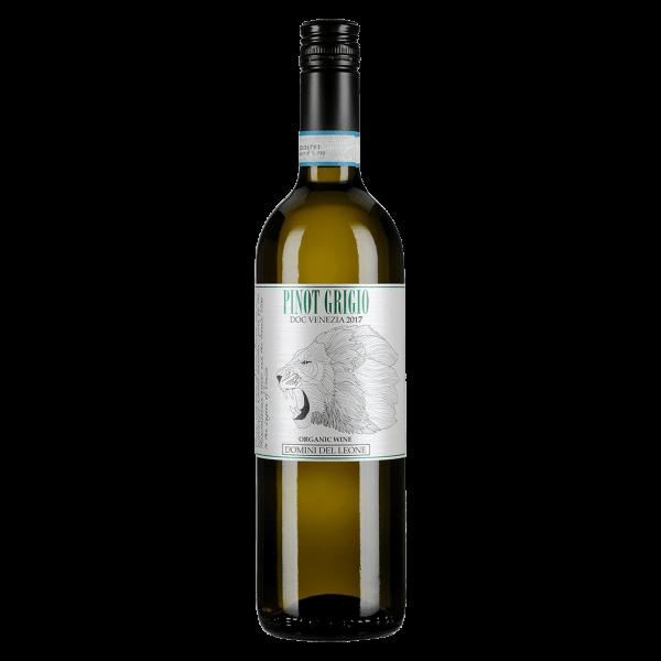 Fidora Bio Pinot Grigio DOC Venezia