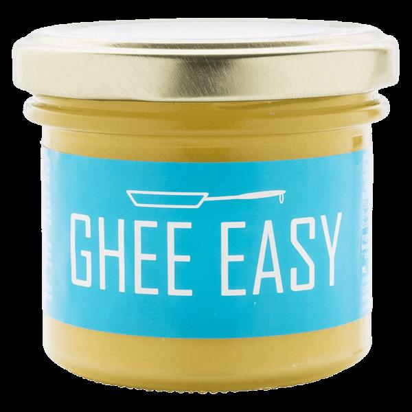 Ghee Easy Ghee Butterfett
