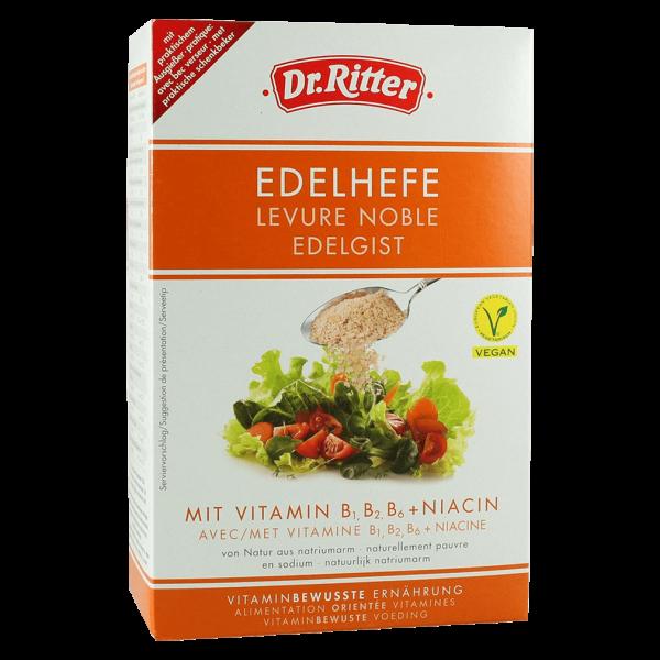 Dr. Ritter Edelhefe
