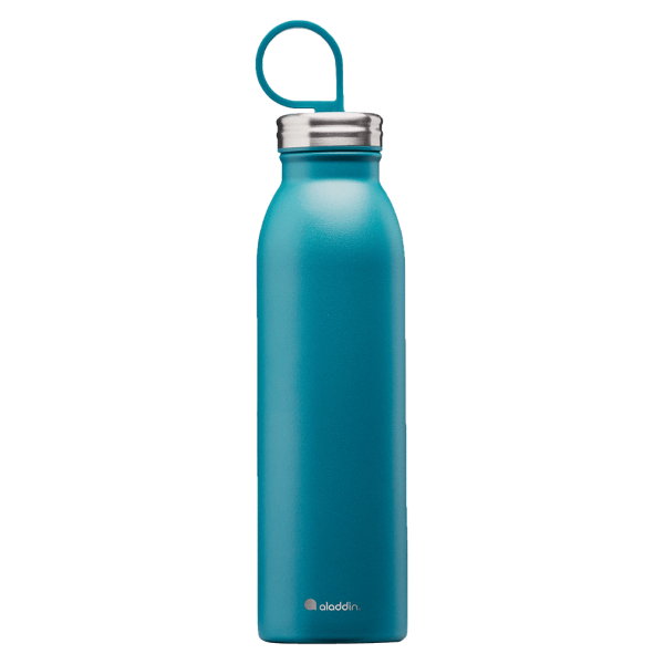 Aladdin Isolierflasche Chilled 0,55 L