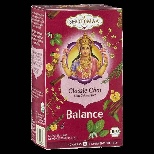 Chai Tee Schwangerschaft