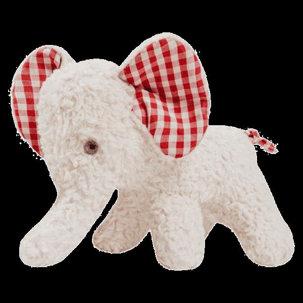 Efie Baby Elefant