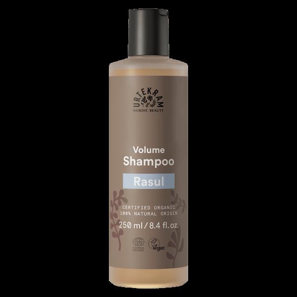 Urtekram Volumen Shampoo Rasul
