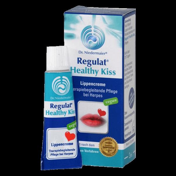 Dr. Niedermaier Regulat Healthy Kiss, 3 ml