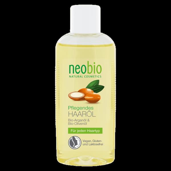 neobio Haaröl