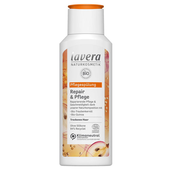 Lavera Repair & Pflege Spülung