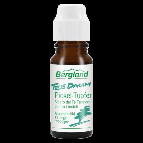 Bergland Teebaum Pickel Tupfer