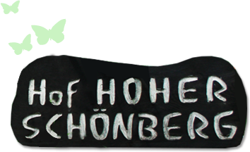 Hof Hoher Schönberg