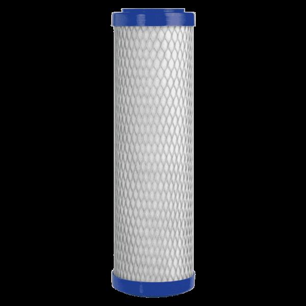 Alvito Filtereinsatz ABF Primus SD