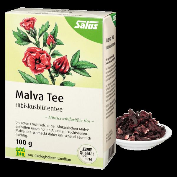 Salus Bio Malva Tee