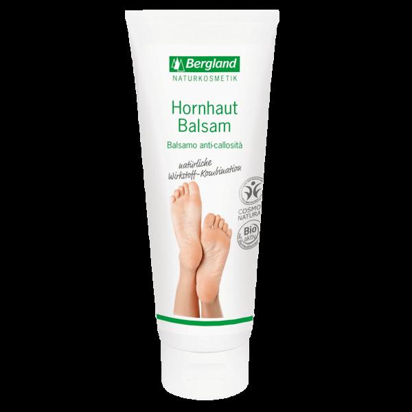 Bergland Hornhaut Balsam
