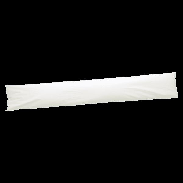 NaturGut Bio Dinkelspelz Stillkissen 200x15 cm 1Stk