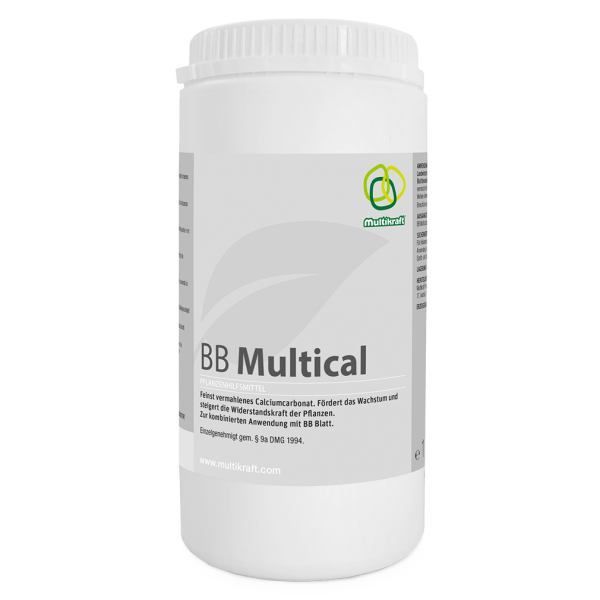 Multikraft BB Multical, 1 kg
