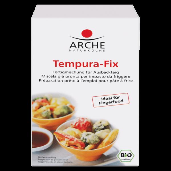 Arche Naturküche Bio Tempura-Fix Fertigmischung