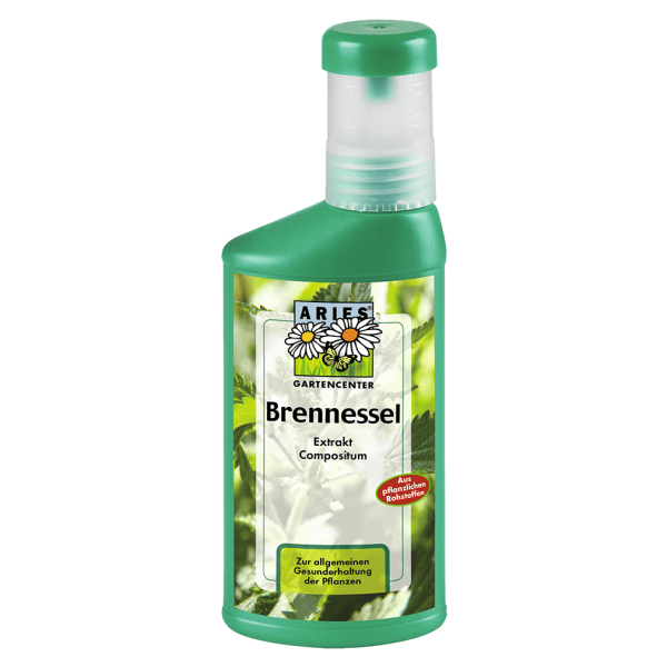 Aries Brennesselextrakt, 250ml