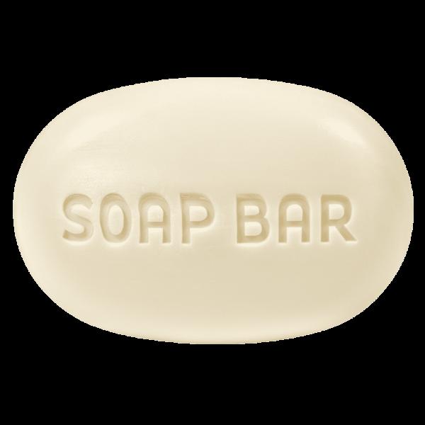 Speick Soap Bar Hair & Body Kokos