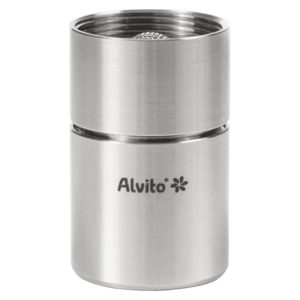 Alvito Wasserwirbler Viva 1.4