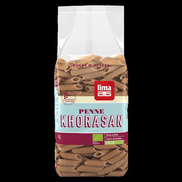 Lima Bio Khorasan Penne
