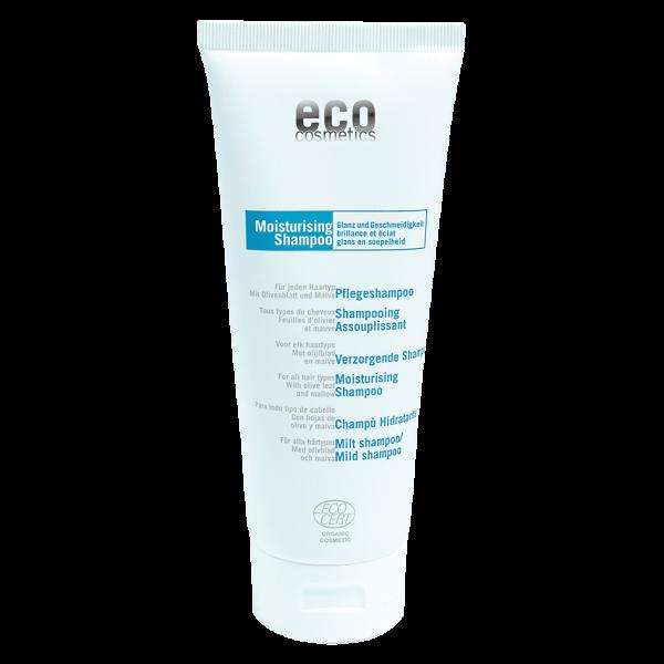 Pflege-Shampoo