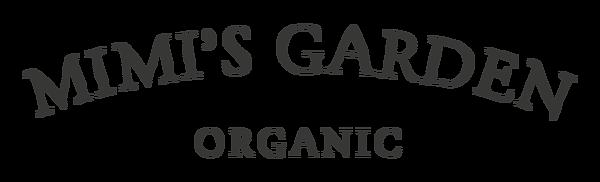 Mimis Garden Organic