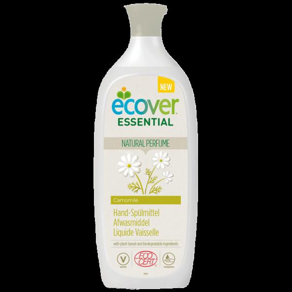 Ecover Hand-Spülmittel Kamille, 1l