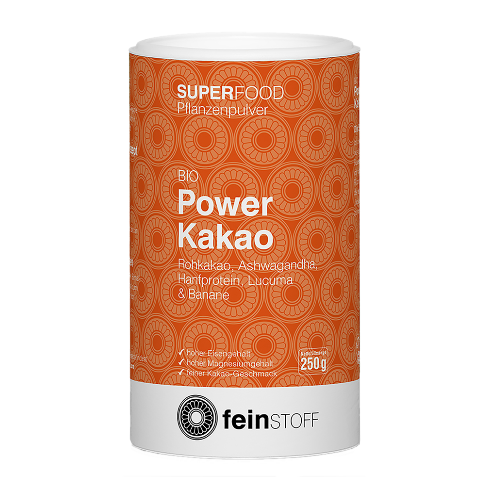 feinstoff-bio-power-kakao-front