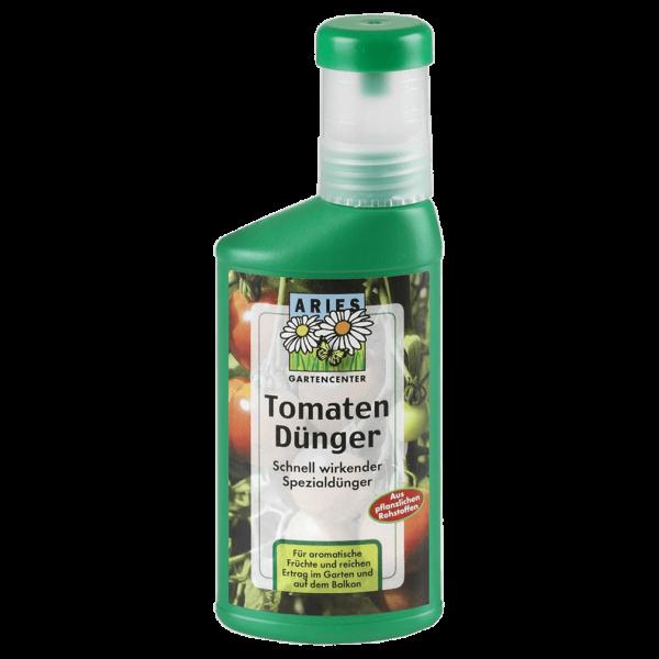 Aries Tomatendünger, 250ml