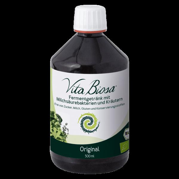 Bio Vita Biosa Original