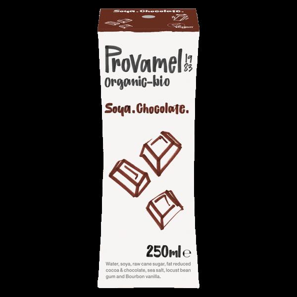 Provamel Bio Soja Drink Schokolade