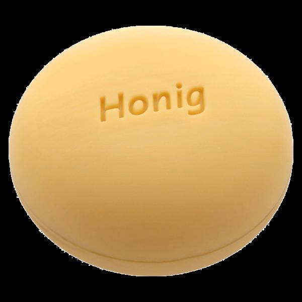 Speick Badeseife Honig
