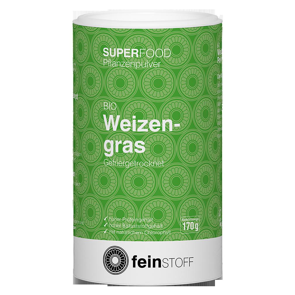 feinstoff-weizengras-front580883239a402