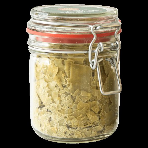 Finigrana Seifenflocken, 100% Olivenöl