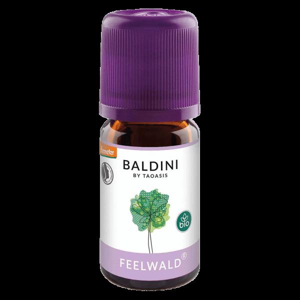 Baldini Bio Feel Wald